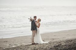 wedding photography 90732