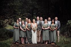 wedding photography 90736