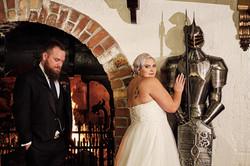wedding photographers Auckland92001