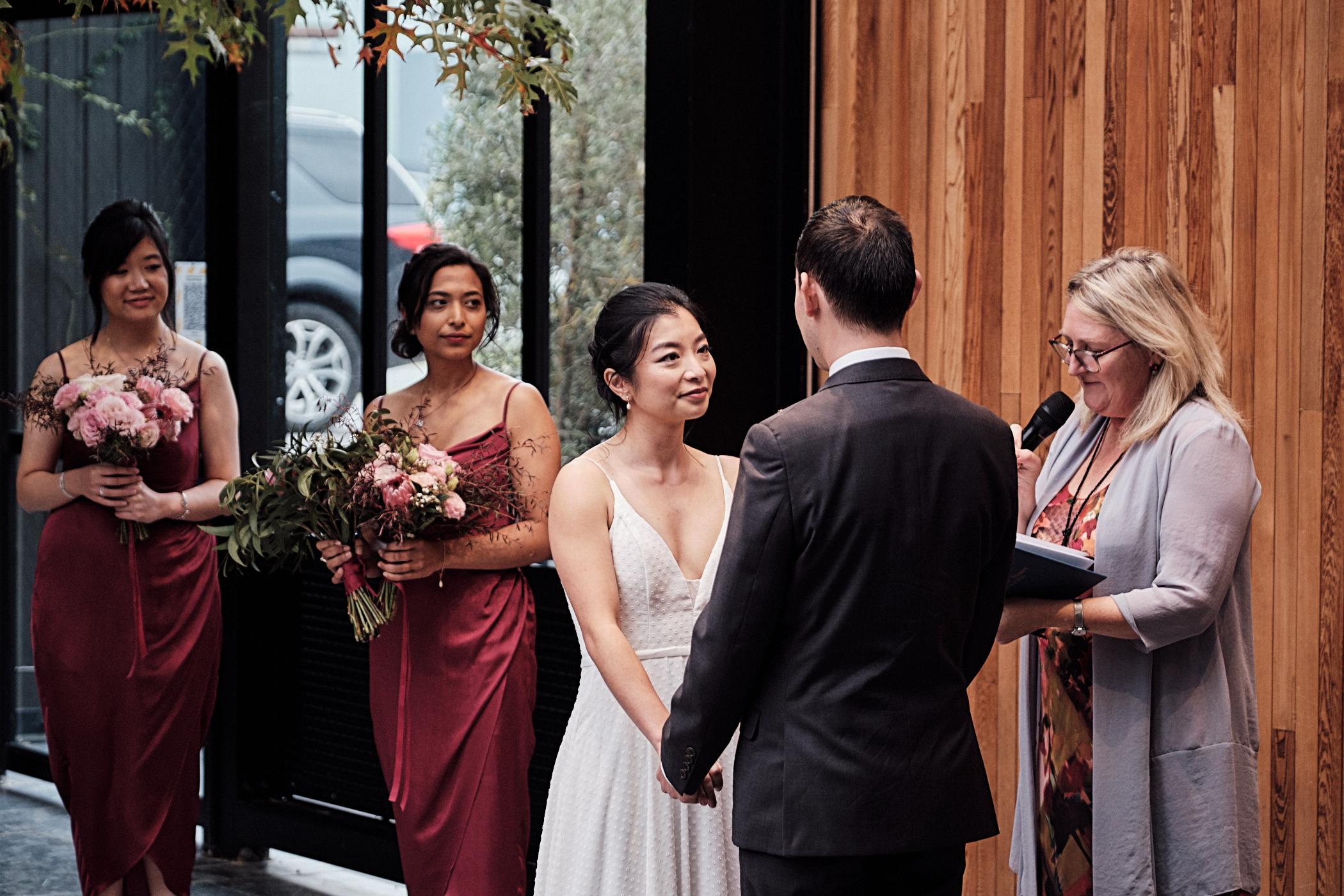 wedding photography 89371