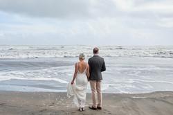 wedding photography 90719