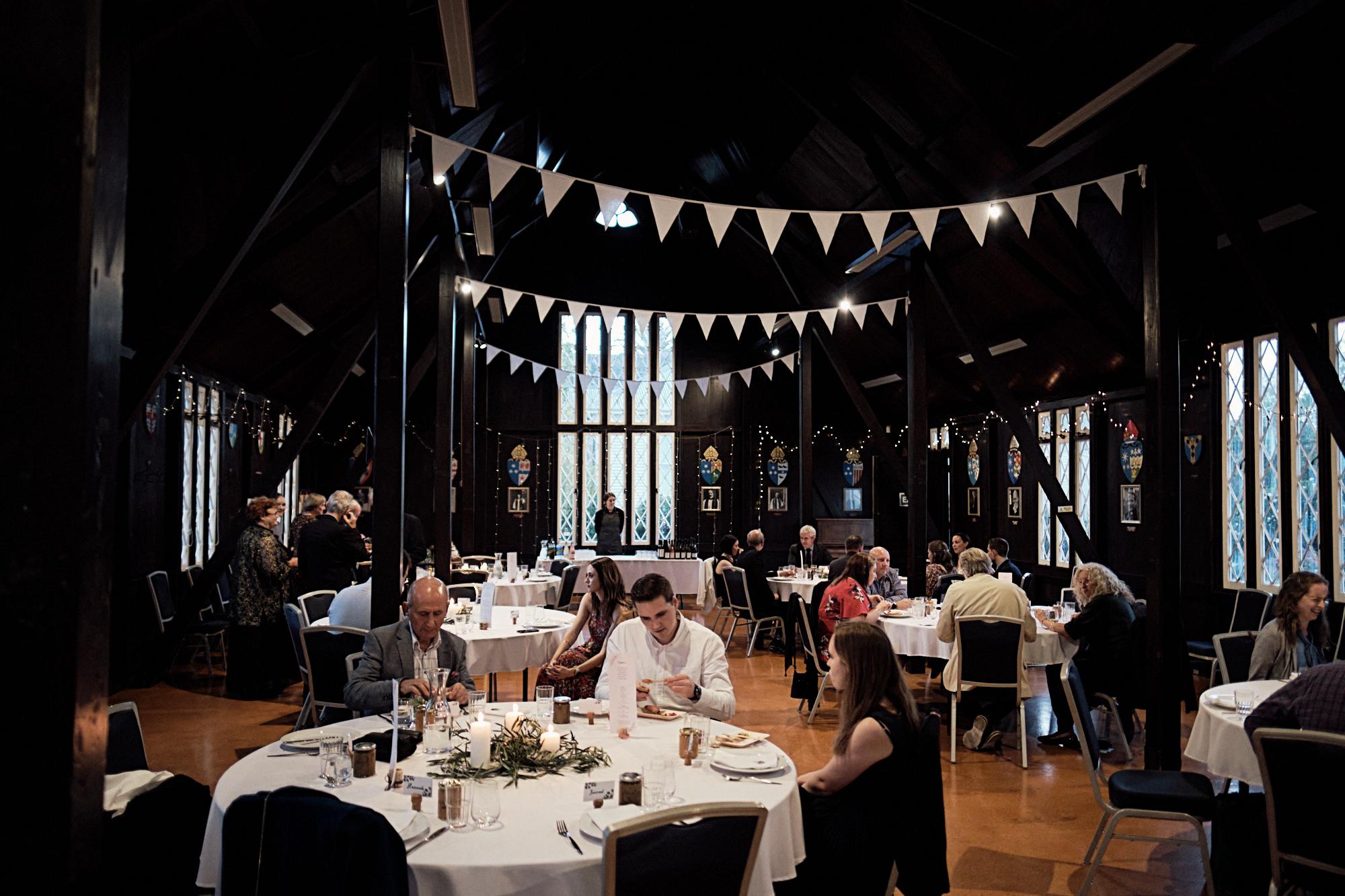 wedding photographers Auckland 87586