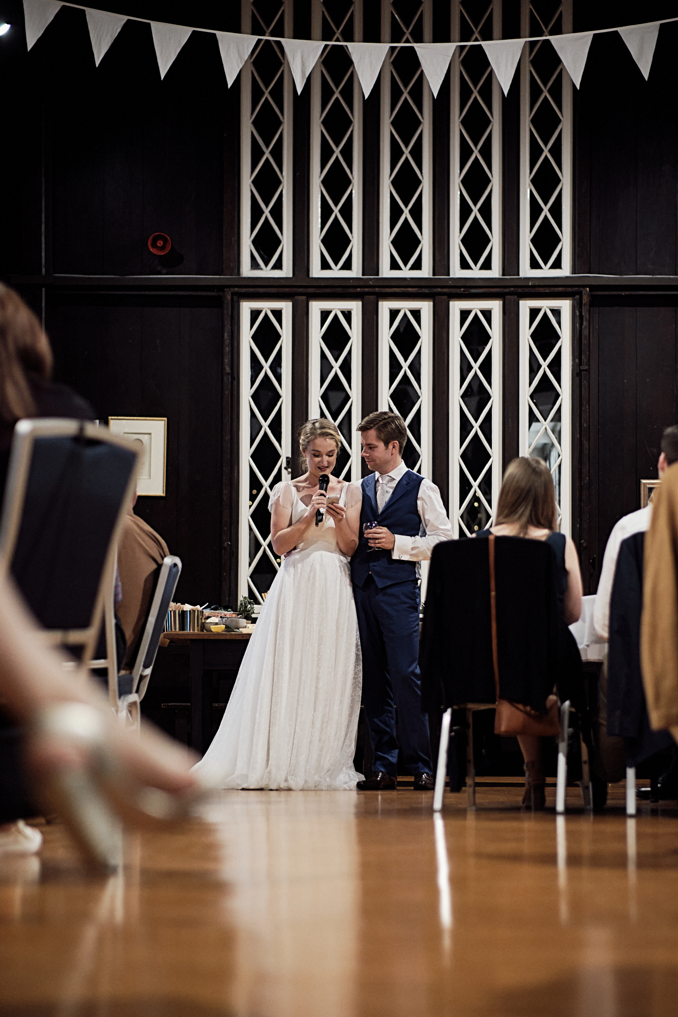 wedding photographers Auckland 87603