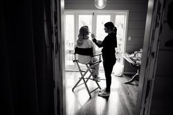 wedding photographers Auckland91960