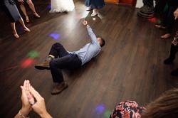 wedding photographers Auckland92017