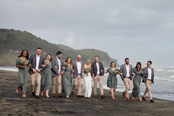 wedding photography 90729