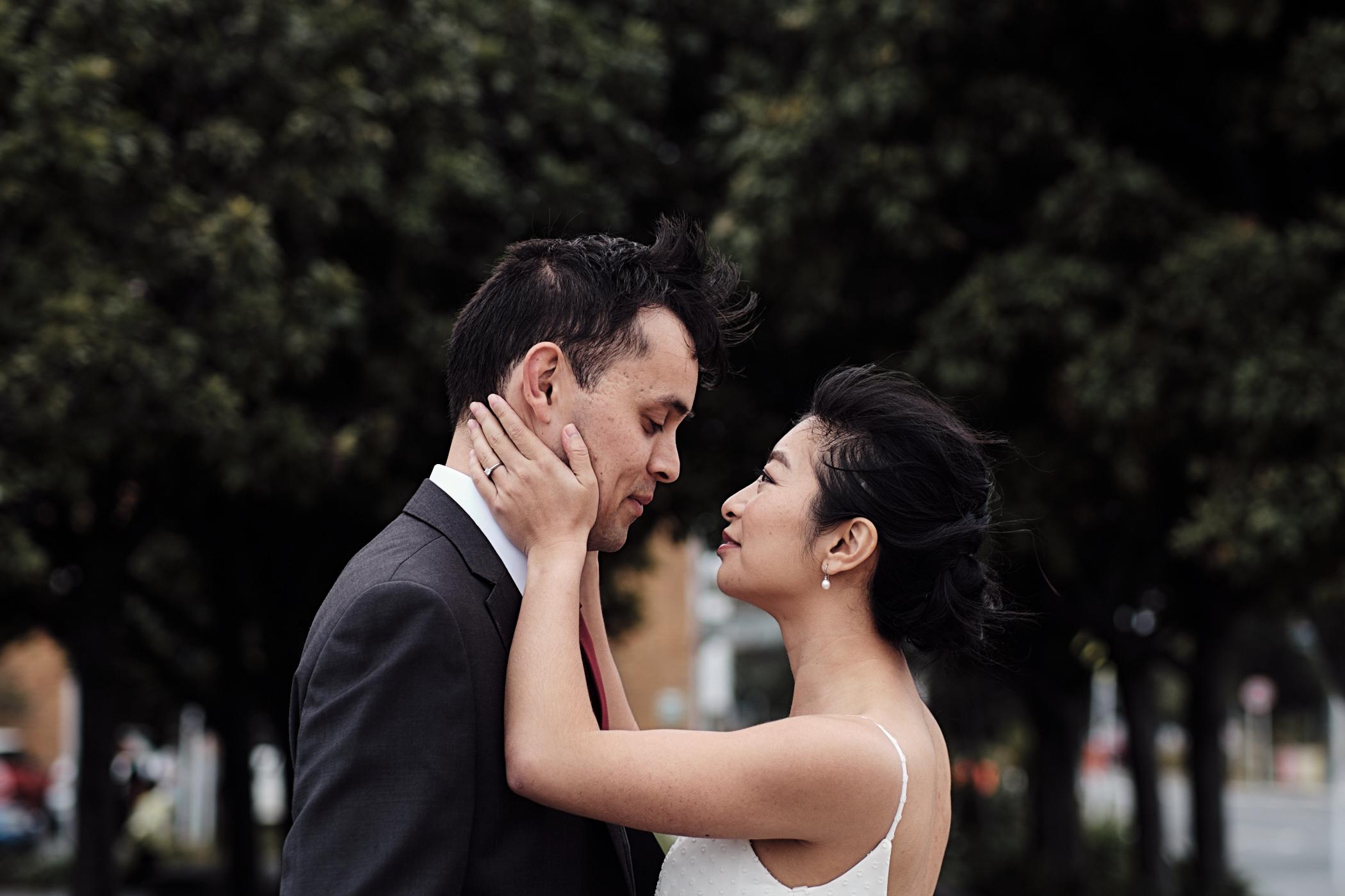 wedding photography 89362