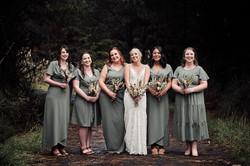 wedding photography 90737