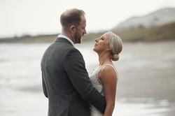 wedding photography 90722