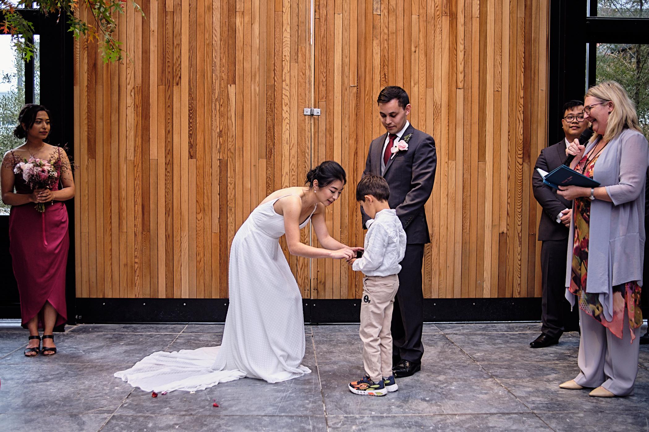 wedding photography 89374