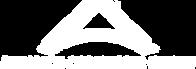 Full Logo in White.png