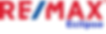 REMAX LOGO (002)_edited.png