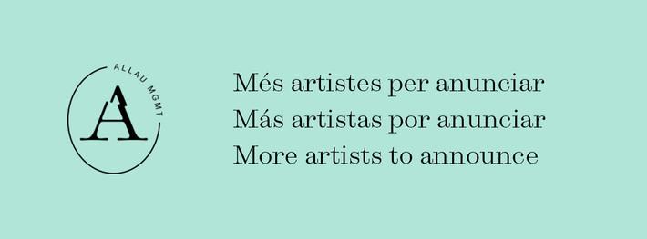 more artists_blau_be.jpg