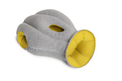Ostrich Pillow ORIGINAL / YELLOW