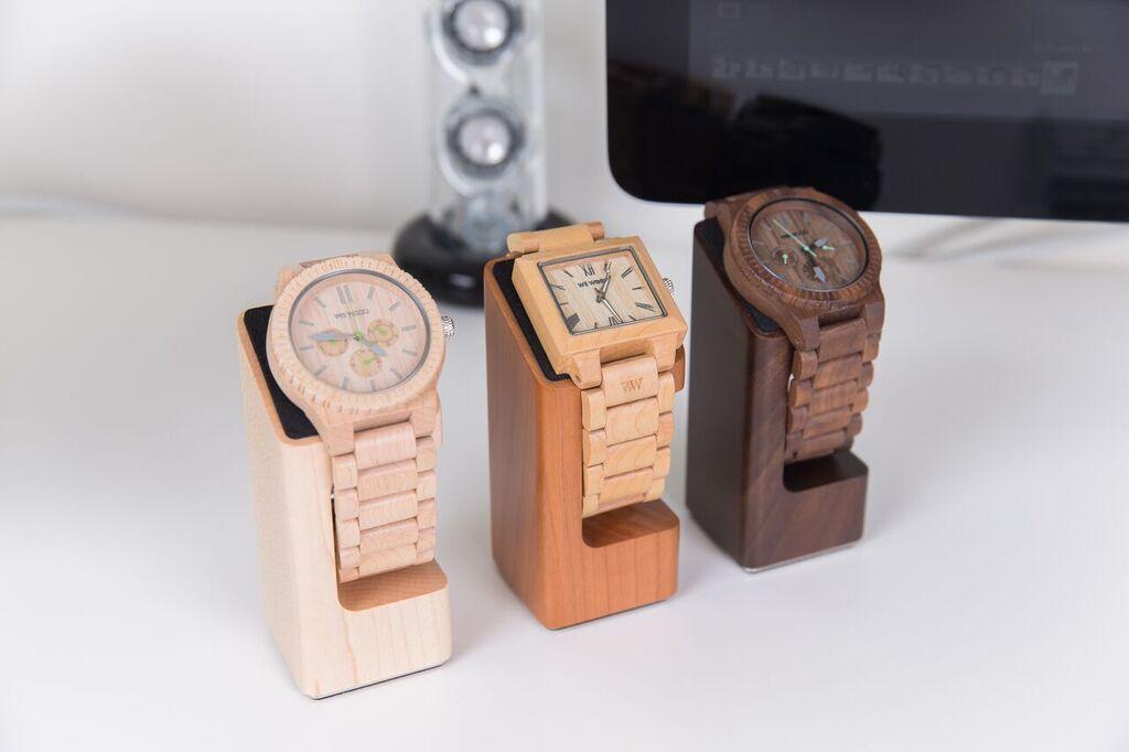 M.SCOOP 手錶架