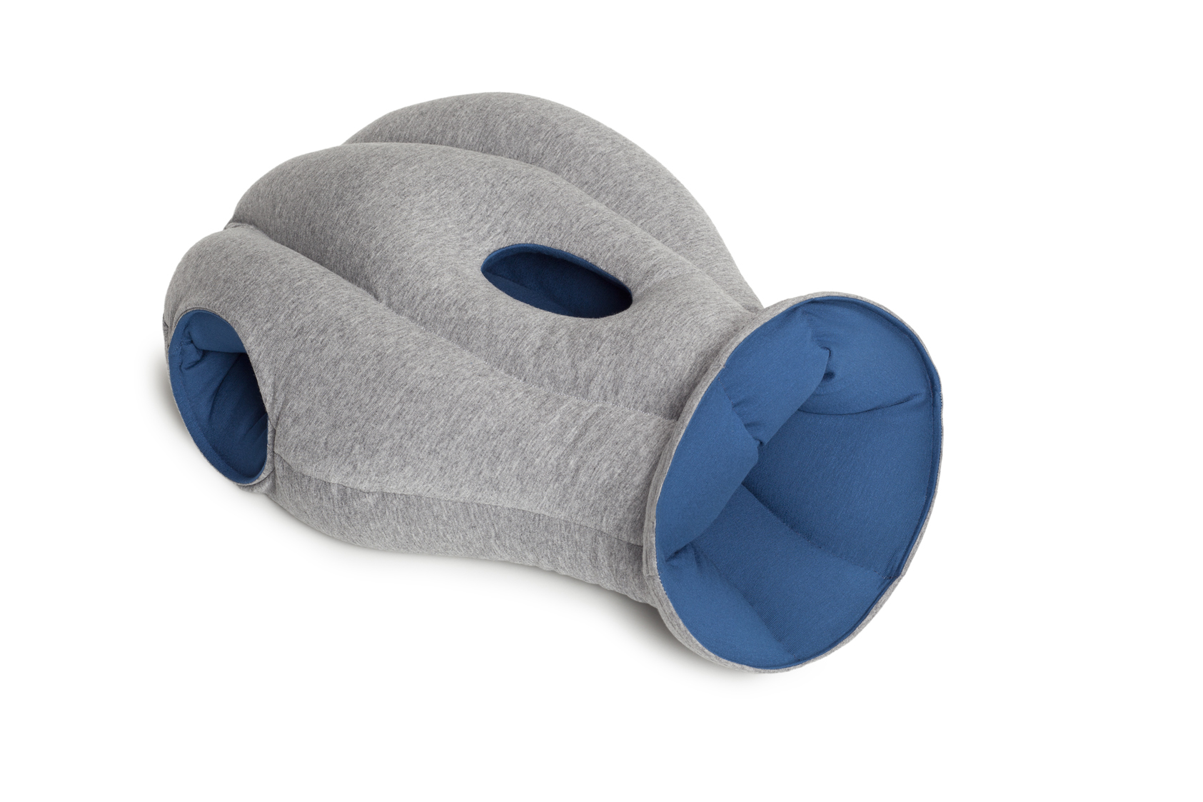 Ostrich Pillow ORIGINAL / BLUE