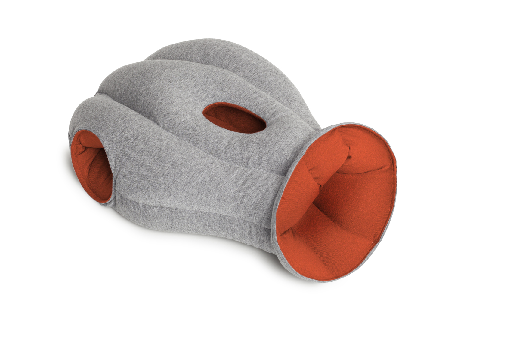 Ostrich Pillow ORIGINAL / RED