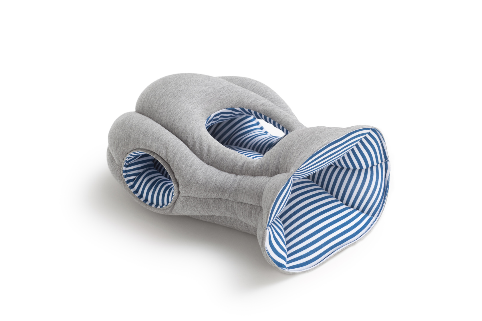 Ostrich Pillow JUNIOR / DREAMY WAVY