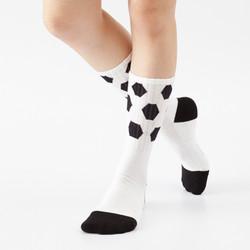 BALL SOCKS 運動球襪