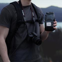 Matador 鏡頭防水保護包