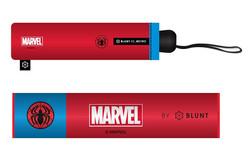 BLUNT x MARVEL 蜘蛛人