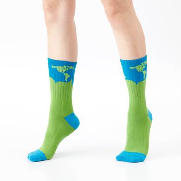 PLANET SOCKS 星球襪