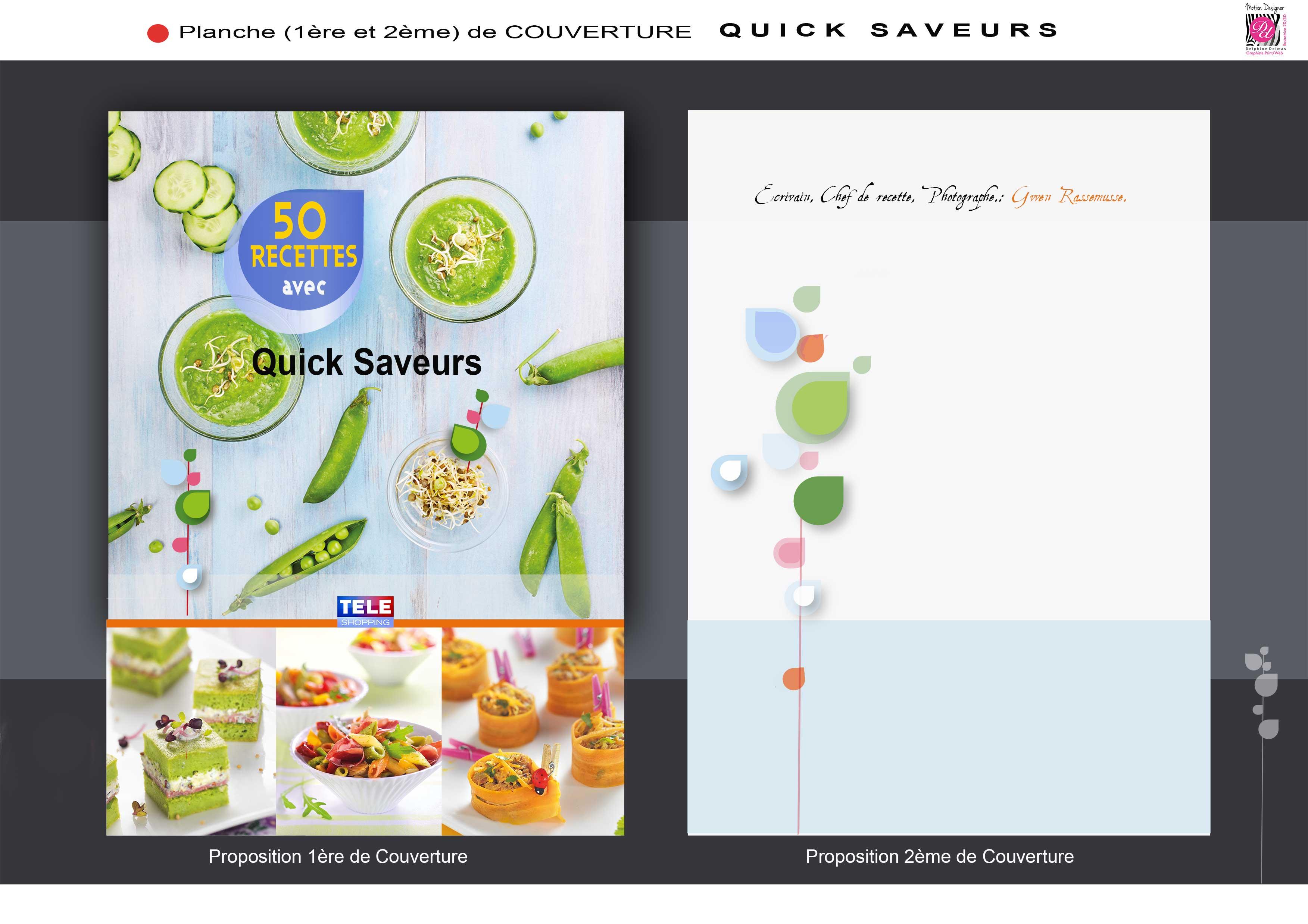 planche1web-Couverture_QUICKSAVEURS