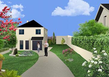 72dpi_Maison de Barville_Grisonni.jpg