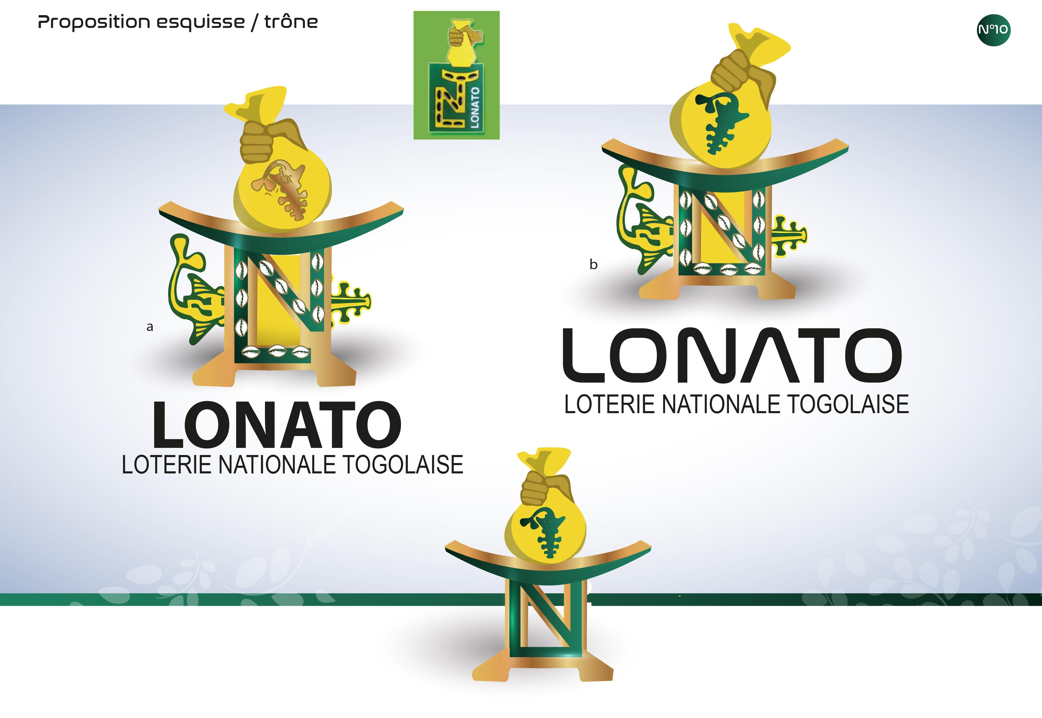 P10-logo_Lonato