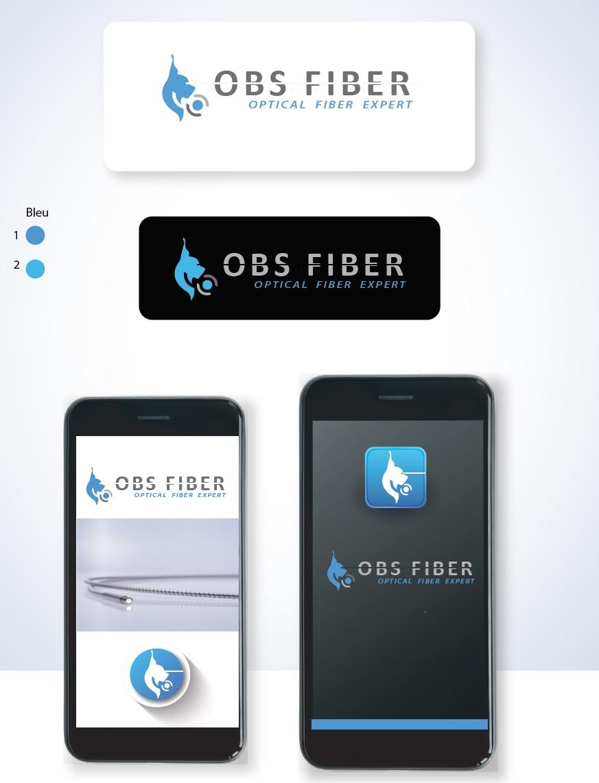 obsFiber