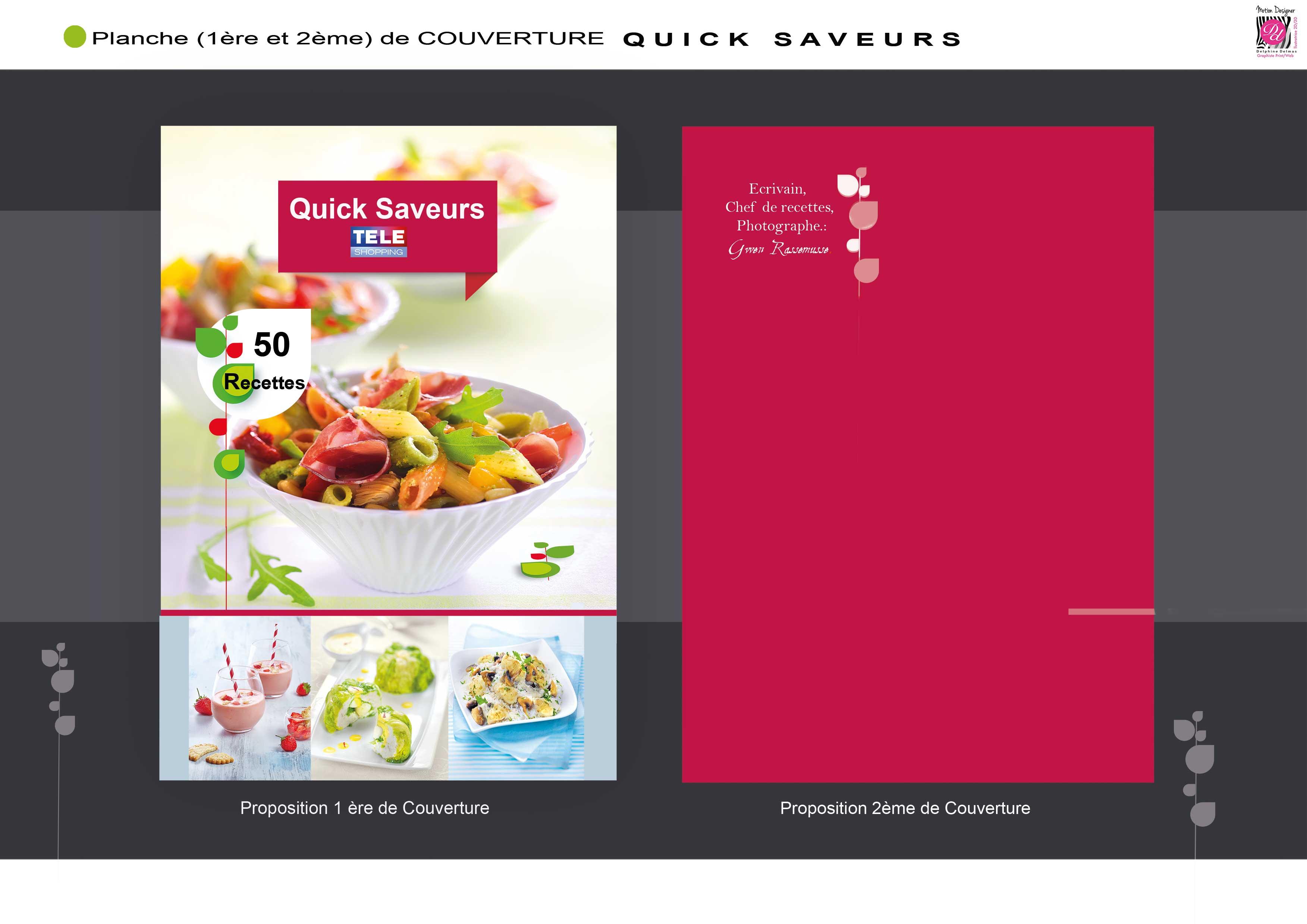 planche2web-Couverture_QUICKSAVEURS