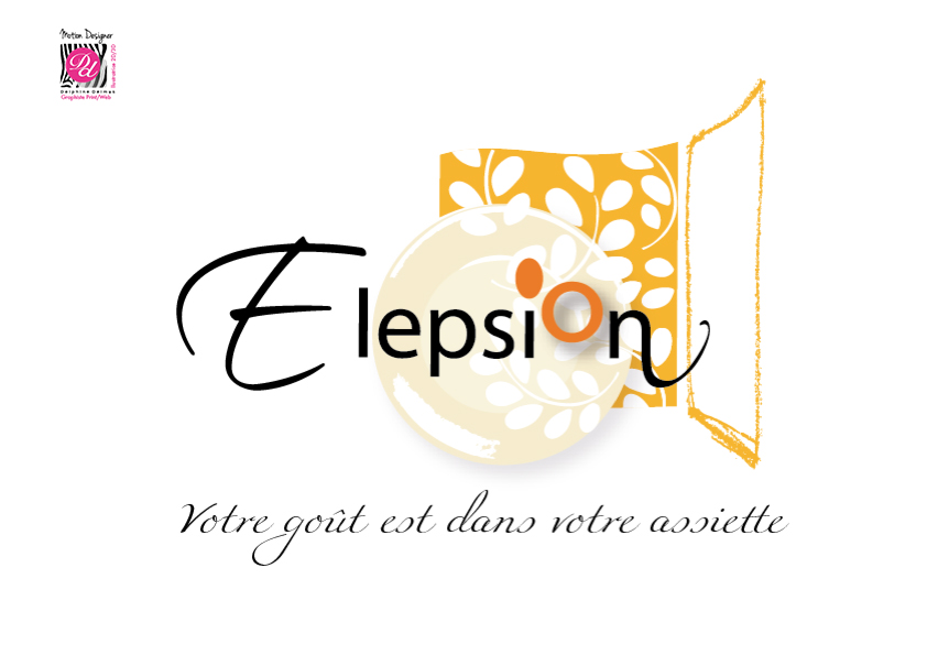 ELEPSION-72d
