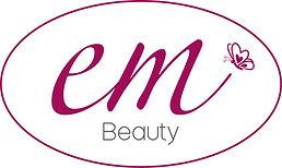 em_beuaty_logo jpg.jpg
