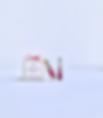IMG_3949%2525202_edited_edited_edited.pn