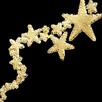gold-foil-5890259_1920.png