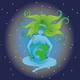 earth-4307180_1280.png
