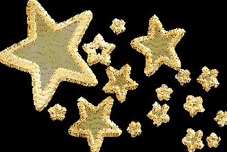 gold-foil-5890263_1920.png