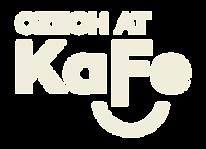 kafe logo-02.png