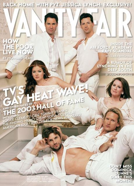 Gay Tv 2
