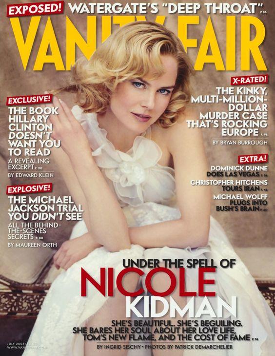 Nicole Cover