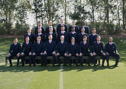 Klub Arsenal