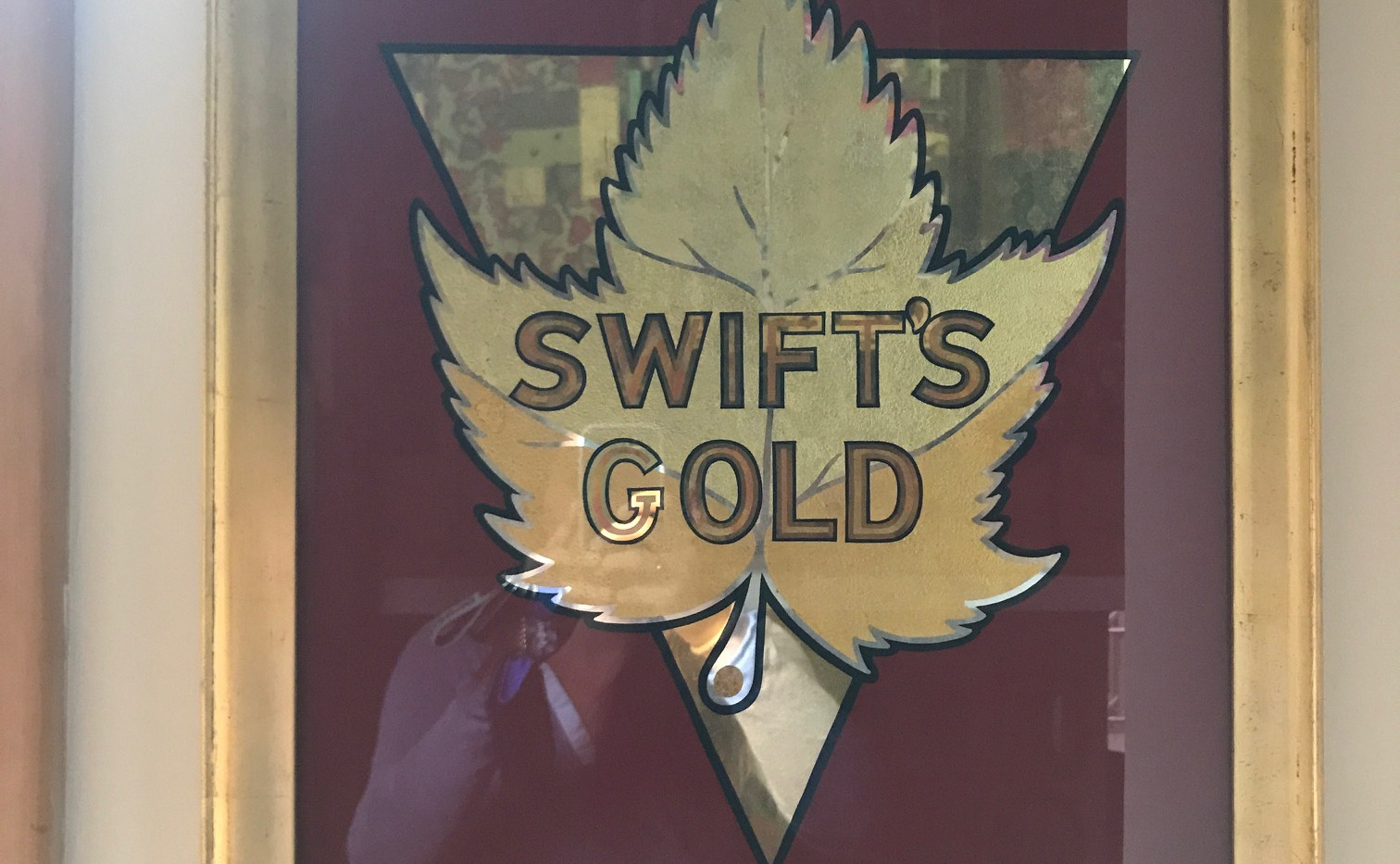 Swift Gold Logo.JPG