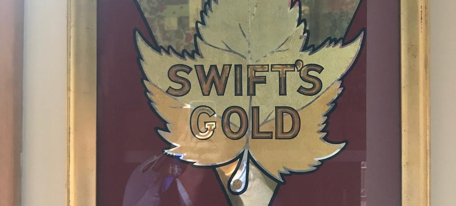 Swift Gold Logo.JPG
