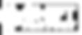 SwiftFactory_logo_1_white.png