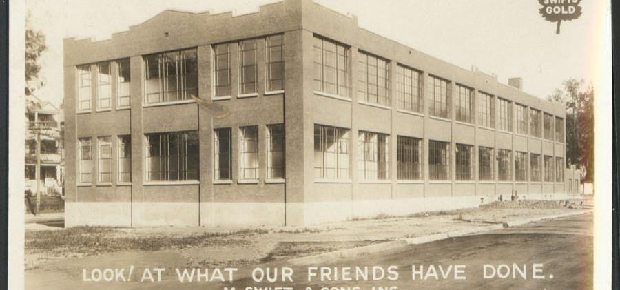 M. Swift & Sons, Inc. 1930.jpg