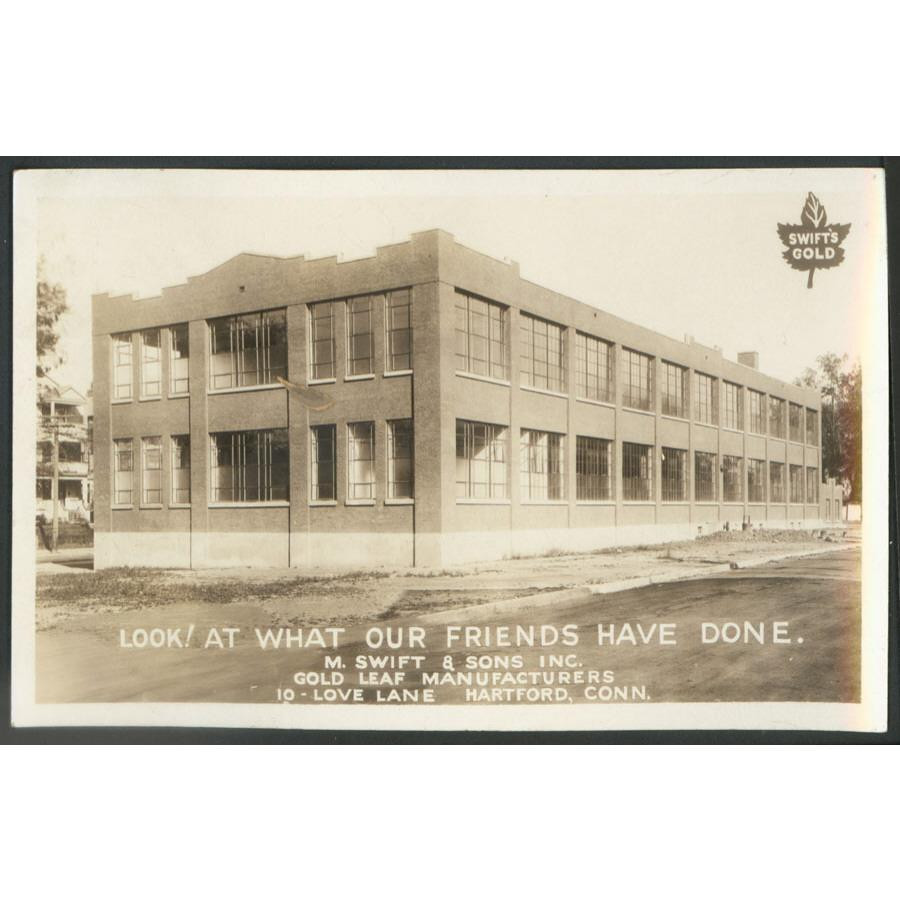 M. Swift & Sons, Inc. 1930.jpg