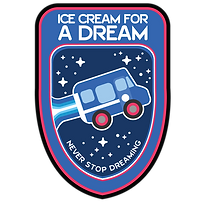 Ice Cream for a Dream.png