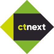 CT Next.jpg