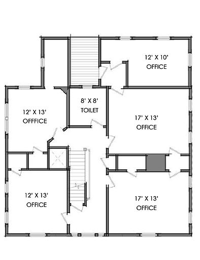 Grey House - 2nd Floor - Floor Plan.jpg