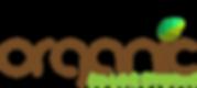 Organic Color Studio (1)Logo (1).png